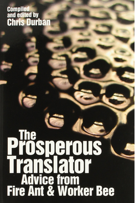 The Prosperous Translator