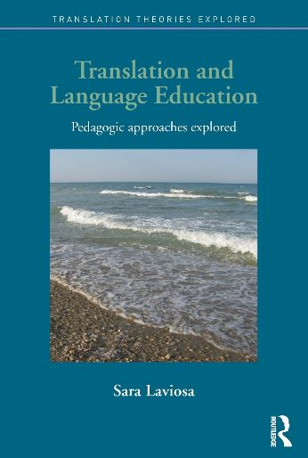 Translation And Language Education Pedagogic Approaches Explored Theories