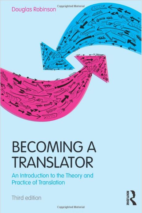 becoming-a-translator