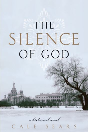 the-silence-of-god