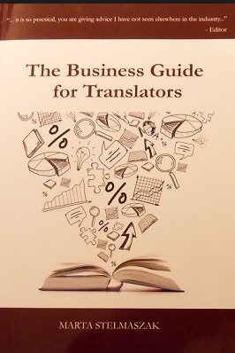The Business Guide for translators