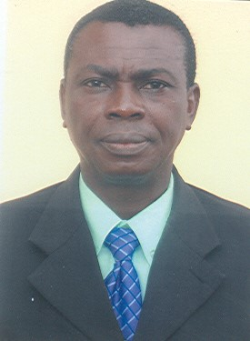 Dr. Enoch Ajunwa Translation Journal