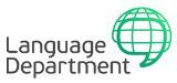 language_department