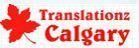 translationcalgary