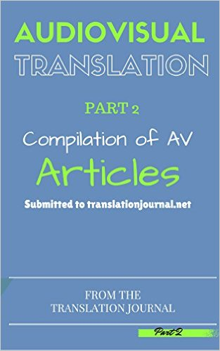 Recommended Books for Translators and Interpreters