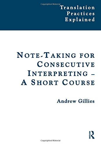 book Narratology and interpretation : the