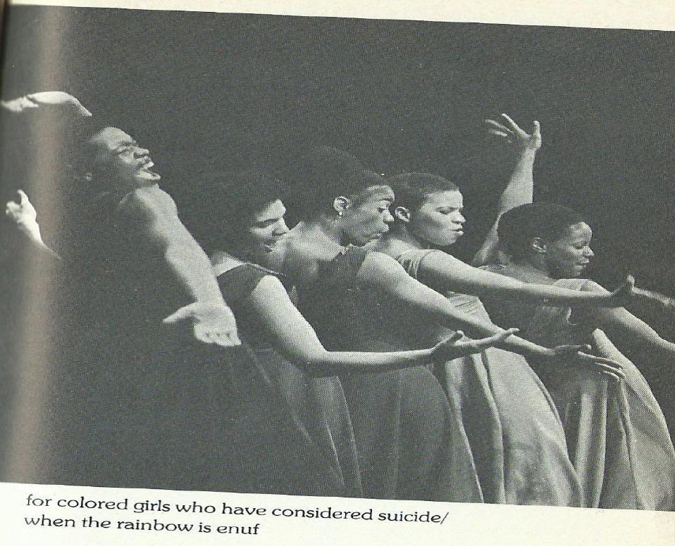 www μαύρο μουνί εικόνες com